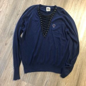 LF vintage sweater